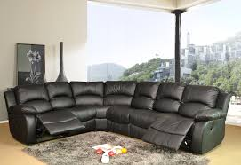 Corner Recliner Sofas We Sell Any Sofas Crushed Velvet Leather Fabric Corner