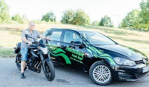 K He Kaufen Ratenzahlung Fahrschule Frank Dopf Karlsruhe Sicheres Fahren Mit Kopf