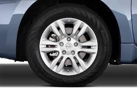 nissan altima 2016 alloy wheels 2010 nissan altima 3 5 sr nissan midsize sedan review