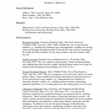 cover letter for dean position assistant dean resume sample for college professor assistant of