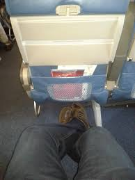 Delta Comfort Plus Seats Delta Economy Comfort Update U2013 Pat U0027s Travel Reviews