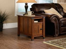 target furniture accent tables bedroom bedroom end tables target table decor ideas canada diy