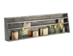 steinhafels decor u0026 accents display shelves