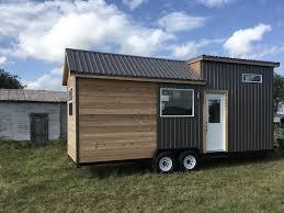 the brazos tiny house listings