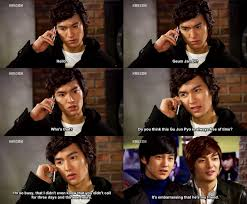 44 images about boys over flowers on we heart it see more about