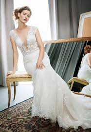 bridal wedding dresses bridal wedding dresses wedding ideas