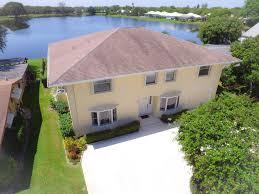 308 riverside dr palm beach gardens fl 33410 mls rx 10334169