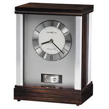 Mantle Piece Clock Mantel Clocks Howard Miller Bulova Hermle Mantle Clock