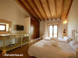schlafzimmer mediterran schlafzimmer mediterran top on schlafzimmer auch gestalten 2