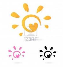 small sun tattoos designs on wrist google search tattoo