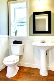 Bath Designs For Small Bathrooms Tiny Bathroom Design Ideas That Maximize Space View In Gallery