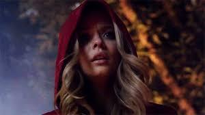 Pretty Liars Halloween Costumes Sale Red Coat Pll Halloween Costume Halloween Costumes