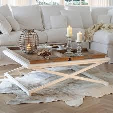 de pumpink com wohnzimmer farbe beige stunning wohnzimmertisch