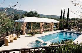 ranch house ojai the beautiful casa elar ojai valley inn u0026 spa