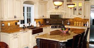 kitchen cabinets island ny staten island kitchen cabinets manufacturing harbour court staten