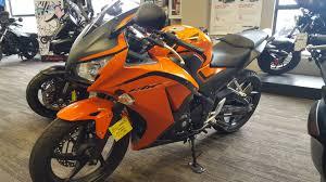 honda crb for sale 2016 honda cbr 300r for sale in danville va triangle cycles