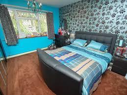 Dark Blue And Gray Bedroom Contemporary Bedrooms Navy Blue And Grey Bedroom Blue Grey