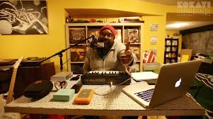 best of tiny desk these are the best d c submissions to npr s tiny desk contest