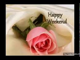 happy weekend greetings quotes sms wishes saying e card wallpapers