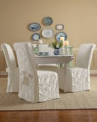 Sure Fit Dining Room Chair Covers Best Sure Fit Dining Room Chair Covers Photos Rugoingmyway Us