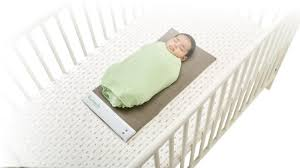Vibrating Mattress Pad For Crib Tranquilo Mat A Vibrating Mat For Soothing And Colicky Babies