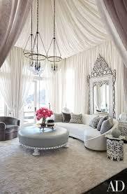 beautiful livingroom 40 beautiful living room designs 2017