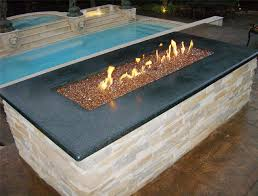 Glass Firepits Pit Clearance Ideas Glass Chips For Pits Interior
