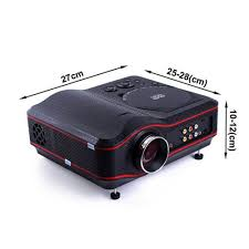 wireless home theater projector home theater portable dvd projectors home theater portable dvd