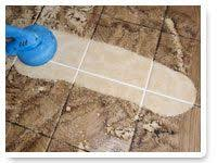 best 25 cleaning tile showers ideas on shower
