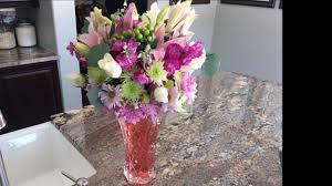 Floral Supplies Home Organization Floral Supplies Cabinet Floral Arranging