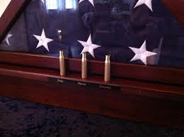 3x5 Flag Display Case With Certificate Flag Display Case Casket Flag Display Case Throughout What To Do