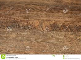 Light Wooden Table Texture Best 50 Wooden Desk Texture Design Decoration Of 40 High Quality