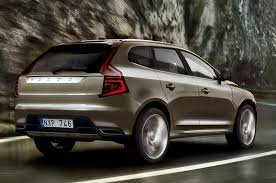 xc90 msrp 2015 volvo xc90 information and photos zombiedrive