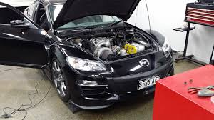 mazda rx 8 2009 rx 8 with a turbocharged 20b rotary u2013 engine swap depot