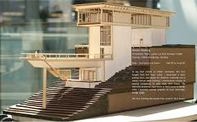 29 architecture design models architectural models an architect