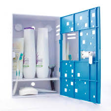 shower shoes bed bath and beyond home decorating interior
