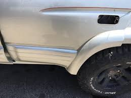 lexus auto wreckers melbourne used toyota 4runner limited parts for sale