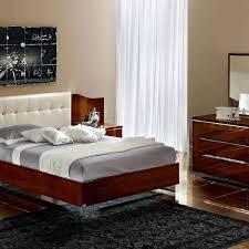 farnichar bedroom designer bedroom ideas latest bed designs furniture