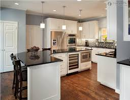 Open Kitchen Designs For Small Kitchens Sketchy Decor For Modern Open Kitchen Design For Small Kitchens