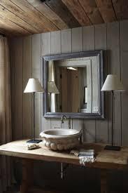 Country Powder Room Ideas 191 Best Lavamanos Images On Pinterest Bathroom Ideas Bathroom