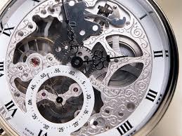 Goedkope Horloges