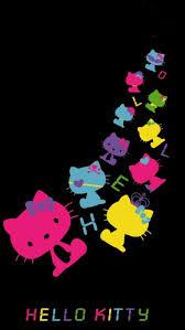 25 kitty wallpaper free ideas walpaper