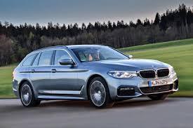 review bmw 530d bmw 530d touring reviews drives cars auto express