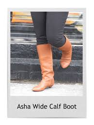 plus size womens boots australia the pear tree wide calf s boots i boots for plus size i