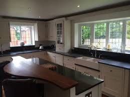 kitchen cabinet painter hertfordshire old stevenage kitchen cabinet painter hertfordshire