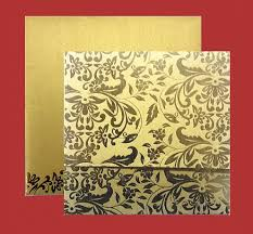 Indian Wedding Invitations Usa Best Indian Wedding Cards A037 In Usa Wedding Cads 786