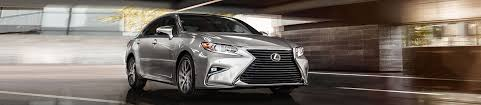 lexus of concord new car inventory used car dealer in vernon hartford manchester ct vernon auto