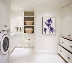 Laundry Room Hamper Cabinet by Louisville Rev A Shelf Spaces Traditional With Rev A Shelf Nickel