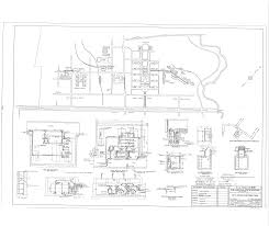 filewiring diagram of trolleybus traction substation for dummies
