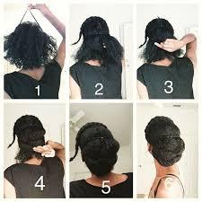 show differennt black hair twist styles for black hair best 25 twist braids ideas on pinterest protective hairstyles